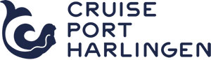 Cruiseport Harlingen