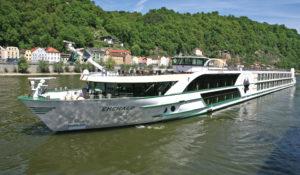 MS Royal Emerald